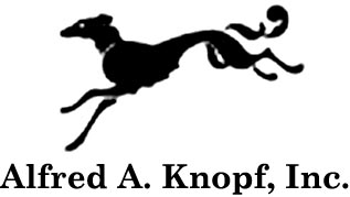 Alfred_A_Knopf