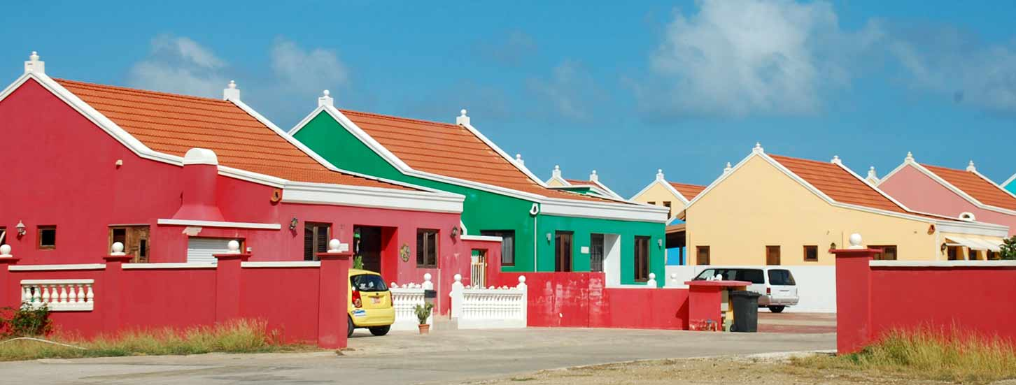 colorful-houses